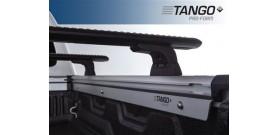 BARRES TRANSVERSALES POUR TANGO SYSTEM NISSAN NP300 2016+ DOUBLE CAB