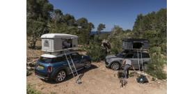 Tente de toit pour MINI Countryman   AUTOHOME